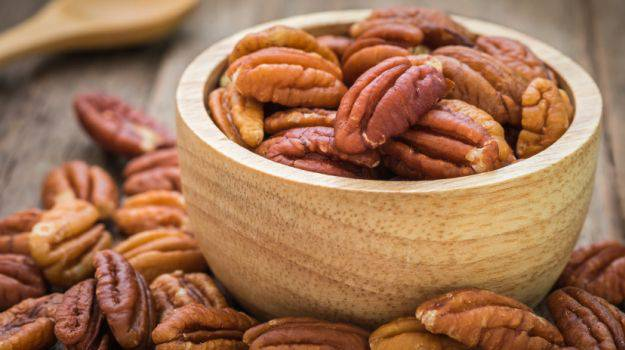 http://phucthao.com/images/products/hathodao/large/loi-ich-cua-hat-pecan.jpg