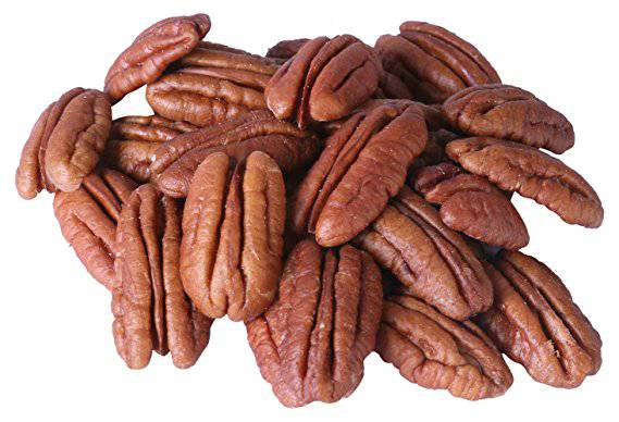 http://phucthao.com/images/products/hathodao/large/thanh-phan-cua-hat-pecan.jpg