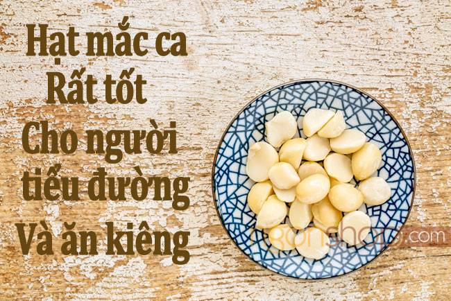 http://phucthao.com/images/products/hatmacca/large/hat-macca-tot-cho-nguoi-an-kieng.jpg