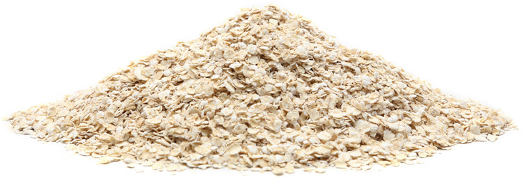 http://localhost/asparagus/images/products/yenmach/large/Quick-cook-instant-oats.jpg