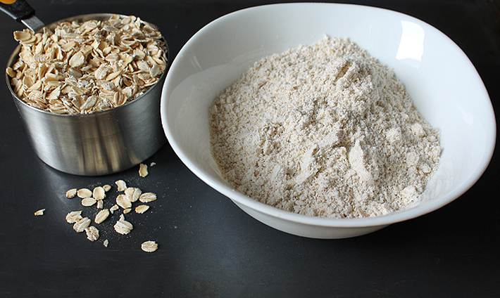 http://localhost/asparagus/images/products/yenmach/large/how-to-make-oat-flour.jpg